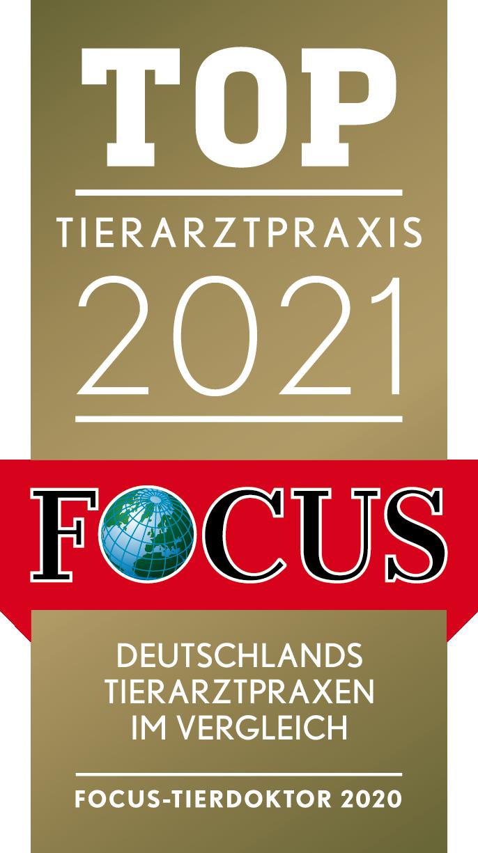 FCS_TOP_Tierarztpraxis_2021
