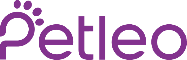 PetLEO_Logo_transparent